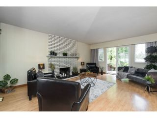 Photo 8: 13969 113 Avenue in Surrey: Bolivar Heights House for sale (North Surrey)  : MLS®# R2469102