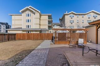 Photo 43: 1449 East Heights in Saskatoon: Eastview SA Residential for sale : MLS®# SK849418