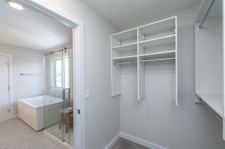 Photo 42: 6738 Elston Lane in Edmonton: Zone 57 House for sale : MLS®# E4229103