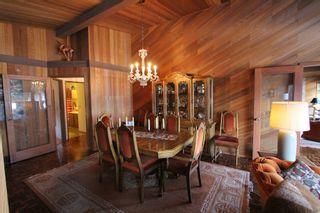 Photo 36: 1343 Deodar Road in Scotch Ceek: North Shuswap House for sale (Shuswap)  : MLS®# 10129735