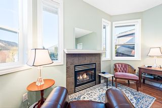 Photo 6: 2378 Orkney Pl in : CV Courtenay East House for sale (Comox Valley)  : MLS®# 866603