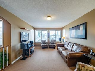 Photo 21: 7 Springbluff Boulevard in Calgary: Springbank Hill Detached for sale : MLS®# A1124465