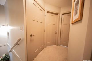Photo 16: 202 Maningas Bend in Saskatoon: Evergreen Residential for sale : MLS®# SK870482