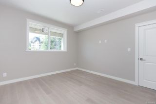 Photo 17: 2136 Champions Way in : La Bear Mountain House for sale (Langford)  : MLS®# 863691