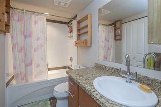 """Photo 17: 302 1650 W 7TH Avenue in Vancouver: Fairview VW Condo for sale in """"VIRTU"""" (Vancouver West)  : MLS®# R2591828"""