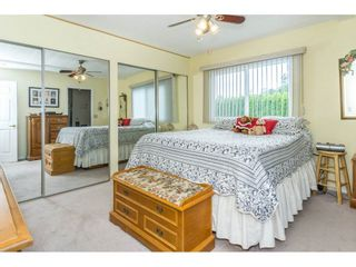 """Photo 13: 178 3665 244 Street in Langley: Otter District Manufactured Home for sale in """"LANGLEY GROVE ESTATES"""" : MLS®# R2272680"""