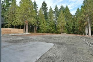 """Photo 37: 430 SOLAZ Place in Gibsons: Gibsons & Area House for sale in """"GEORGIA CREST"""" (Sunshine Coast)  : MLS®# R2623766"""