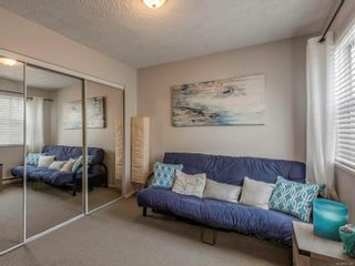 Photo 19: 1 3255 Rutledge St in Saanich: SE Quadra Row/Townhouse for sale (Saanich East)  : MLS®# 851408