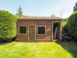 Photo 21: 40648 N HIGHLANDS Way in Squamish: Garibaldi Highlands House for sale : MLS®# R2469506