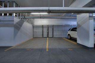 Photo 48: 2802 11969 JASPER Avenue in Edmonton: Zone 12 Condo for sale : MLS®# E4263368