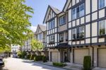 """Main Photo: 36 20875 80 Avenue in Langley: Willoughby Heights Townhouse for sale in """"Pepperwood"""" : MLS®# R2580814"""