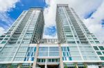 """Main Photo: 3011 908 QUAYSIDE Drive in New Westminster: Quay Condo for sale in """"RIVERSKY"""" : MLS®# R2541338"""