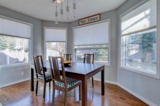 Photo 14: 21 ERIN RIDGE Drive: St. Albert House for sale : MLS®# E4238635