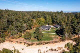 Photo 57: 955 Balmoral Rd in : CV Comox Peninsula House for sale (Comox Valley)  : MLS®# 885746