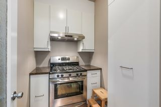 Photo 10:  in South Surrey: Home for sale : MLS®# R2131254