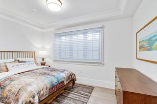 Photo 30: 4182 W 8TH Avenue in Vancouver: Point Grey House for sale (Vancouver West)  : MLS®# R2545670