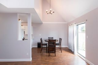 """Photo 16: 14 1829 HEATH Road: Agassiz Townhouse for sale in """"AGASSIZ"""" : MLS®# R2595050"""