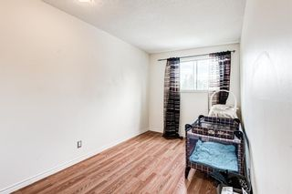 Photo 24: 2 6124 Bowness Road in Calgary: Bowness Row/Townhouse for sale : MLS®# A1114924
