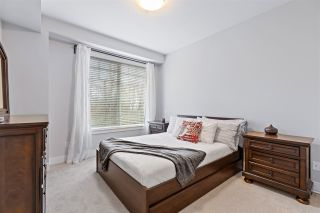 """Photo 19: 88 20498 82 Avenue in Langley: Willoughby Heights Townhouse for sale in """"GABRIOLA PARK"""" : MLS®# R2530220"""