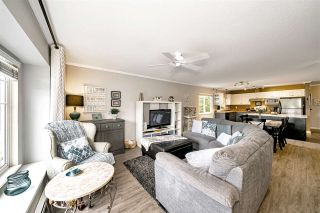 Photo 14: 116 JAMES Road in Port Moody: Port Moody Centre Townhouse for sale : MLS®# R2508663