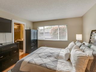Photo 24: 10 11771 KINGFISHER Drive in Richmond: Westwind Townhouse for sale : MLS®# R2620776