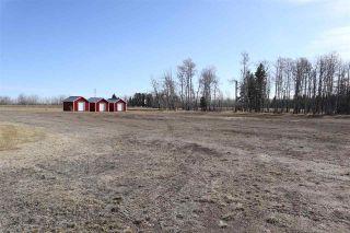 Photo 50: 48578 RR 24: Rural Leduc County House for sale : MLS®# E4237531