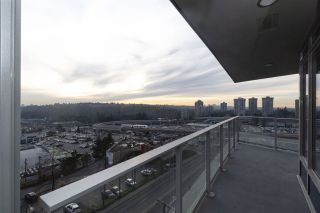 """Photo 9: 701 518 WHITING Way in Coquitlam: Coquitlam West Condo for sale in """"Union"""" : MLS®# R2542287"""