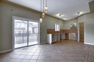 Photo 8: 13 Taralake Heath in Calgary: Taradale Detached for sale : MLS®# A1061110