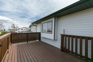 Photo 28: 1138 Maple Avenue: Crossfield Detached for sale : MLS®# A1101618
