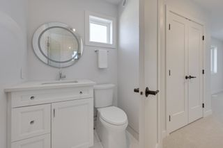 Photo 27: 10415 139 Street in Edmonton: Zone 11 House for sale : MLS®# E4260443