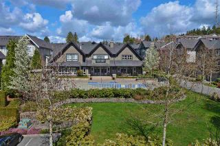 """Photo 10: 154 6747 203 Street in Langley: Willoughby Heights Townhouse for sale in """"SAGEBROOK"""" : MLS®# R2427600"""