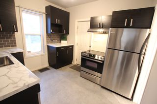 Photo 4: 437 Tweed Avenue in Winnipeg: Elmwood House for sale (3A)  : MLS®# 1801418