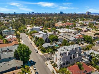 Photo 51: Townhouse for sale : 3 bedrooms : 3804 Herbert St in San Diego