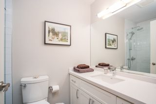 Photo 11: 3379 NORWOOD Avenue in North Vancouver: Upper Lonsdale House for sale : MLS®# R2348316