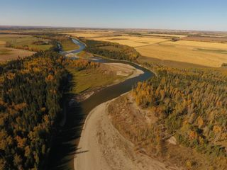 Photo 38: ON Township Road 355A: Rural Red Deer County Land for sale : MLS®# A1039276