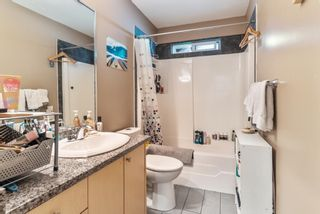 Photo 27: 8477 FENNELL Street in Mission: Mission BC House for sale : MLS®# R2595103