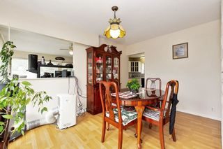 Photo 12: 2040 CAPE HORN Avenue in Coquitlam: Cape Horn House for sale : MLS®# R2582987
