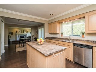 Photo 21: 4508 DAWN Place in Delta: Holly House for sale (Ladner)  : MLS®# R2580776