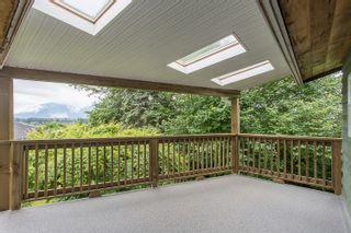 Photo 4: 8240 DEWDNEY TRUNK Road in Mission: Hatzic House for sale : MLS®# R2280836