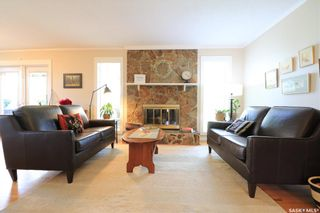 Photo 10: 11101 Dunning Crescent in North Battleford: Centennial Park Residential for sale : MLS®# SK860374