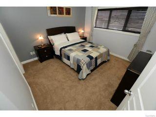 Photo 19: 4325 GUSWAY Street in Regina: Lakeridge RG Residential for sale : MLS®# SK614709