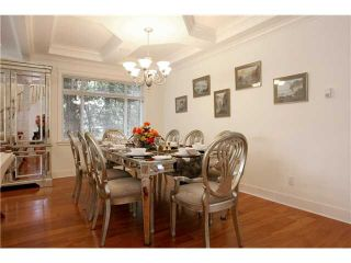 Photo 5: 343 W 15th Street in North Vancouver: Central Lonsdale House for sale : MLS®# V856112