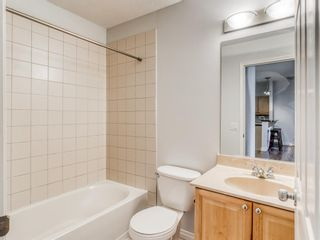 Photo 22: 400 881 15 Avenue SW in Calgary: Beltline Apartment for sale : MLS®# A1146695