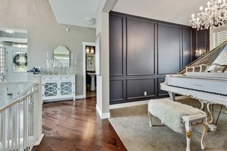 Photo 7: 247 Valley Pointe Way NW in Calgary: Valley Ridge Detached for sale : MLS®# A1043104