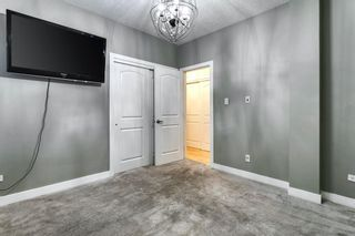 Photo 10: 1 1715 13 Street SW in Calgary: Lower Mount Royal Apartment for sale : MLS®# A1082017