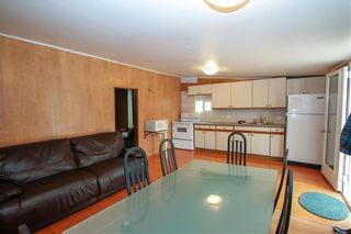 Photo 18: 245 MAPLE Avenue: Winnipeg Beach Residential for sale (R26)  : MLS®# 202108460