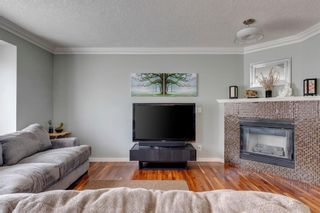 Photo 17: 2 2027 2 Avenue NW in Calgary: West Hillhurst Row/Townhouse for sale : MLS®# A1104288