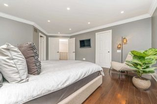Photo 21: 4295 Couples Cres in Burlington: Rose Freehold for sale : MLS®# W5305344