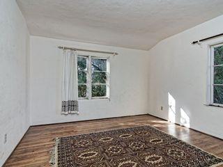 Photo 17: CORONADO VILLAGE House for sale : 4 bedrooms : 654 J Avenue in Coronado
