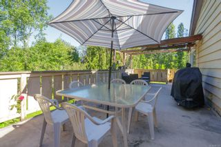 Photo 25: 1050A McTavish Rd in North Saanich: NS Ardmore House for sale : MLS®# 887726